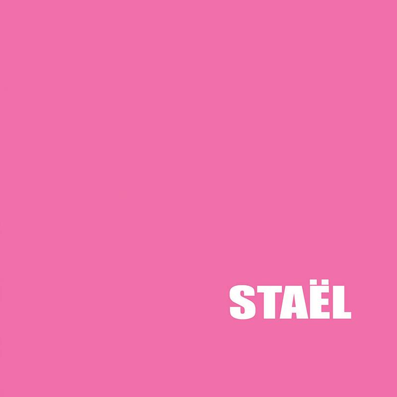 Staël Démos