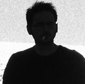 Julien_Silvano
